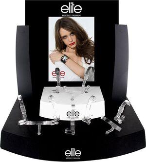 Elite W3457E
