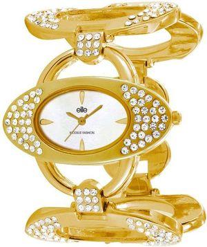 Часы ELITE E51654S 102 E51654S-102.jpg — ДЕКА