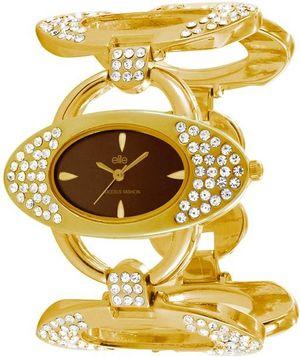 Часы ELITE E51654S 105 E51654S-105.jpg — Дека