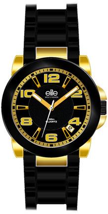 Elite E60203 902