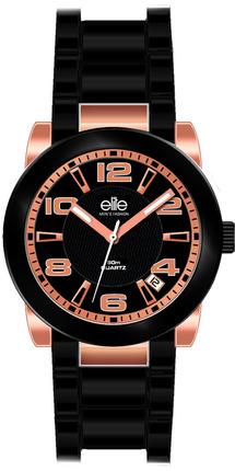 Часы ELITE E60203 905 E60203-905.jpg — ДЕКА