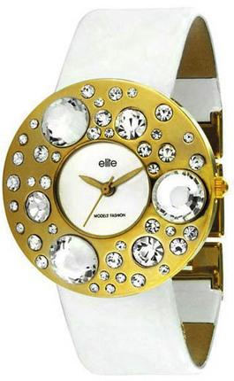 Elite E51772G 101