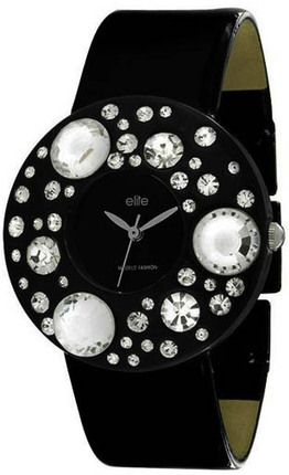 Elite E51772G 903