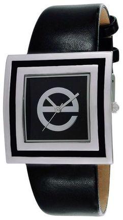 Часы ELITE E51882 203 E51882-203.jpg — ДЕКА