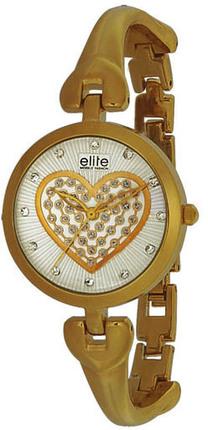 Elite E51914 104