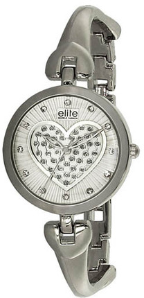 Elite E51914 204