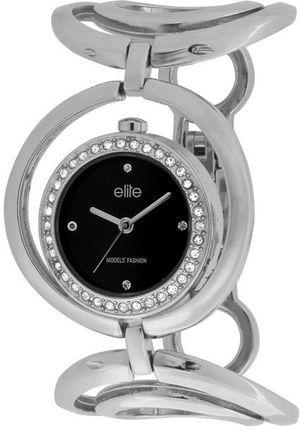 Часы ELITE E51284S 203 E51284S-203.JPG — ДЕКА