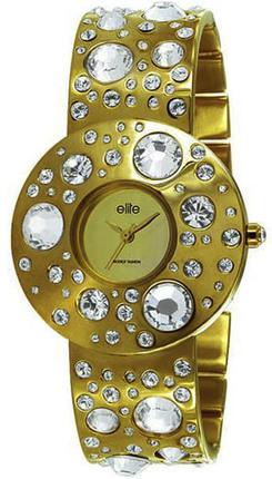 Часы ELITE E51774G 102 600408_20121204_600_800_E51774G_102_.jpg — ДЕКА