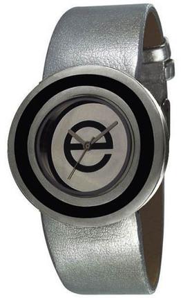 Часы ELITE E51852 204 600413_20121204_600_800_E51852_204_.jpg — Дека