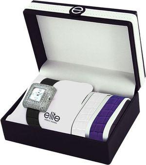 Elite E52100S 201