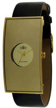 Elite E51712 103