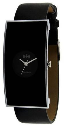 Elite E51712 203
