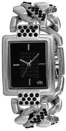 Elite E51834 203