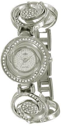 Часы ELITE E51994 204 E51994-204.JPG — Дека