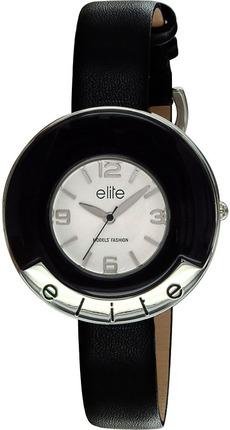 Elite E52262 203