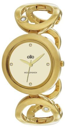 Elite E52014 139