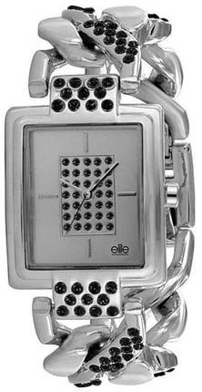 Elite E51834 223