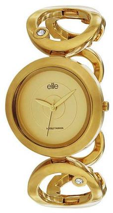 Elite E52014 109