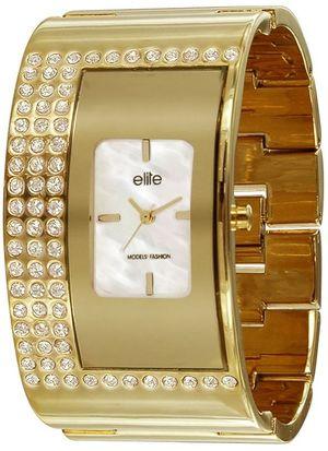 Elite E52294 101
