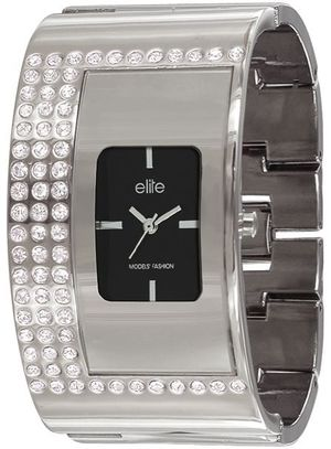 Elite E52294 203