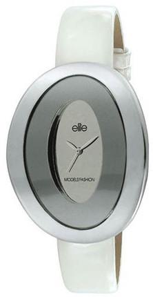 Elite E52072 201