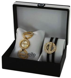 Часы ELITE E52090S 101 600458_20121204_600_800_E51840_102_.jpg — Дека