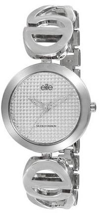 Elite E52094 201
