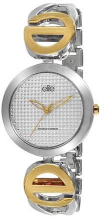 Elite E52094 304