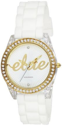 Часы ELITE E52519 101 2010-06-09_E52519-101.jpg — ДЕКА