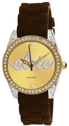 Elite E52519 105
