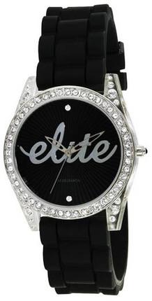 Elite E52519 213