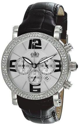 Elite E51982 203