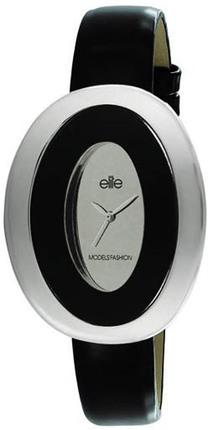 Elite E52072 203
