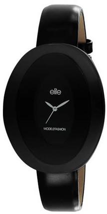 Elite E52072G 003