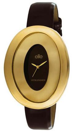 Elite E52072G 105