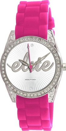 Elite E52519 212
