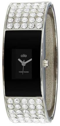Elite E52344 203