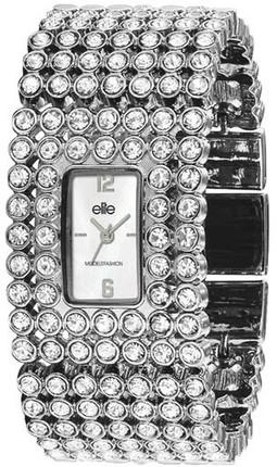 Elite E52214 201