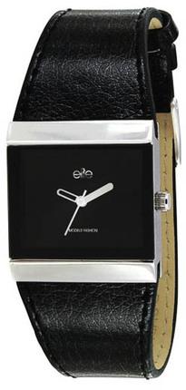Elite E52332 003
