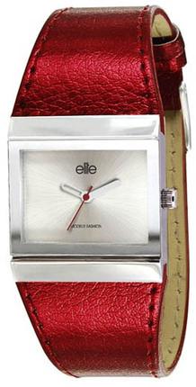Elite E52332 009