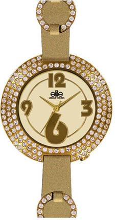 Elite E50882G 003