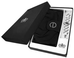 Elite E5098B 003