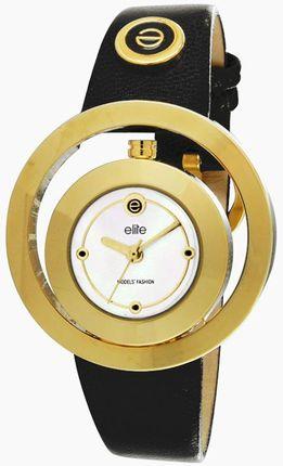 Elite E51282 101