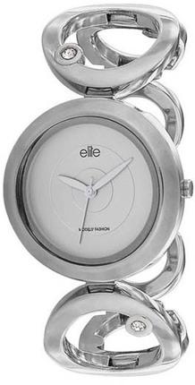 Elite E52014 204