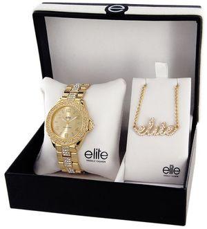 Elite E52570 102