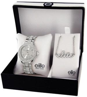 Elite E52570 204