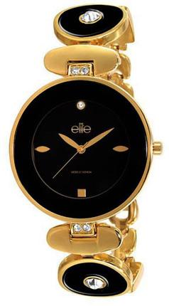 Elite E52614 103