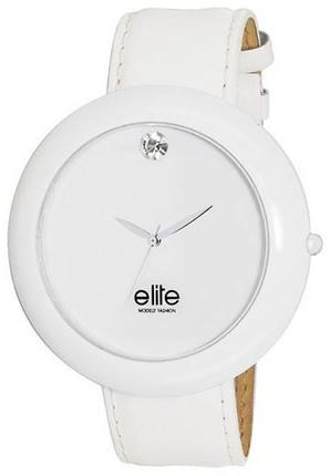 Elite E52632 201