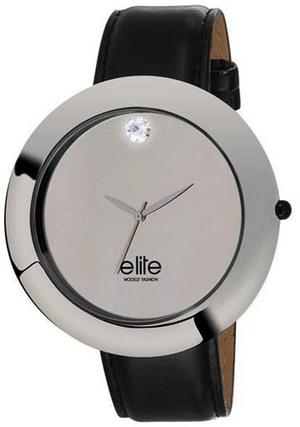 Elite E52632 204