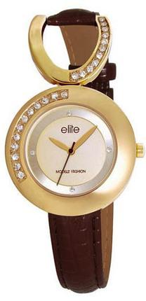 Elite E52652 105